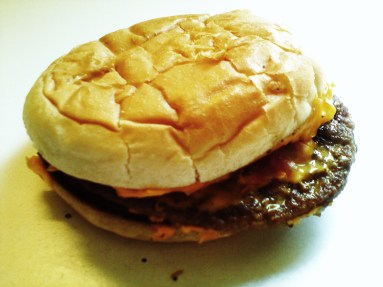 012burger1a.jpg