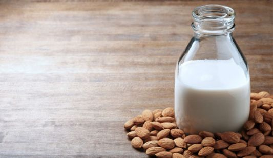 almond-milk_article_new