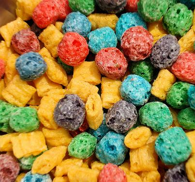 crunch-berries.jpg
