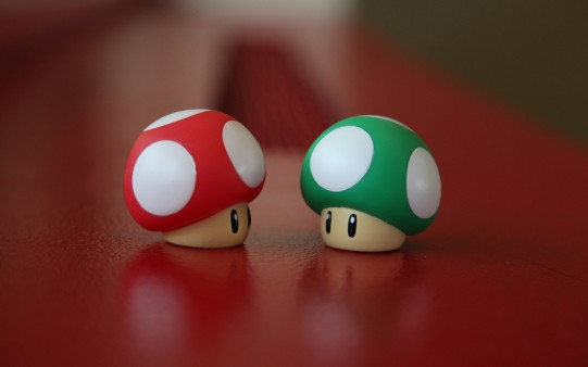 nintendo-mario-mushrooms-wallpaper-1