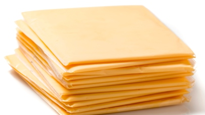 woman-finds-glass-kraft-singles-cheese