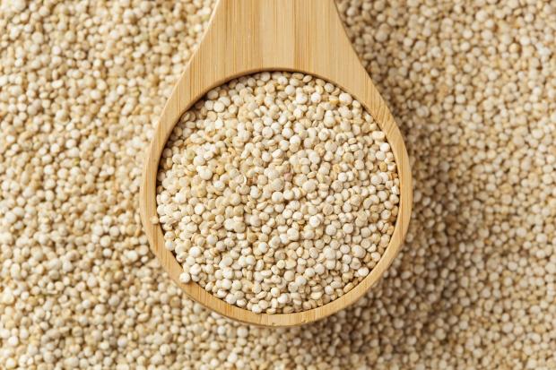 is-quinoa-good-for-breakfast.jpg