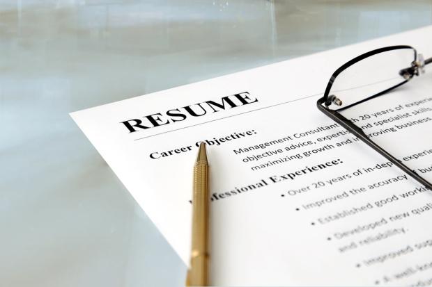 resume.jpg